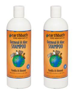 Earthbath All Natural Pet Shampoo Photo