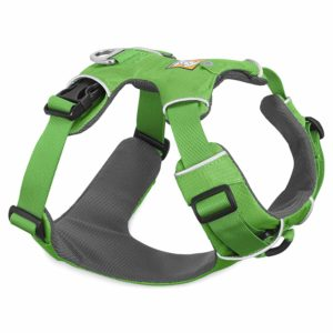 RUFFWEAR - Front Range All-Day Adventure Harness for Dogs Photo